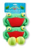Skippy Frog Toss & Grip, Melissa & Doug