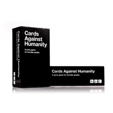 Cards Against Humanity (EN)