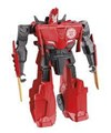 Sideswipe, One-Step Changers -hahmo, Transformers