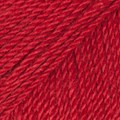 Drops BABYALPACA SILK 3609 red