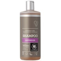 Urtekram Lavender Shampoo, 500ml
