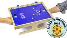 KLASK, Competo