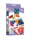 IQ-XOXO, Smart Games