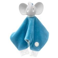 Snuttefilt Snuggly, Alvin the Elefant