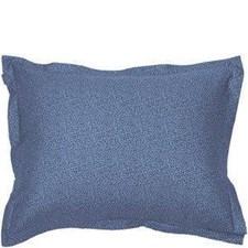 GANT Home Scatter Dot Örngott 100% Bomull 50x60 cm Yankee Blue