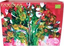 Amma Julkalender Choklad Ekologisk 240 g