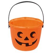 GodteribØTte Halloween