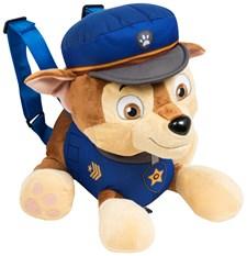 Ryggsekk, Paw Patrol Chase