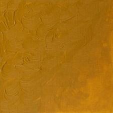 Winsor & Newton Winton Oljefärg 37 ml 744 Yellow Ochre