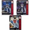 Combiner Wars Leader, Ultra Magnus, Transformers