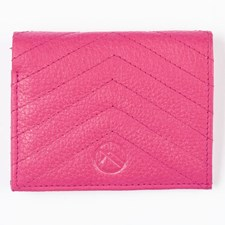 NYPD Wallet Emmy Pink