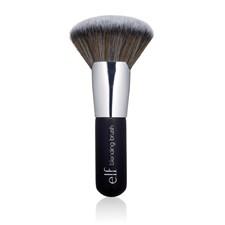 Elf Beautifully Bare Blending Brush