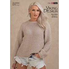 Katalog 1702 Dame Viking Vår