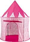 Leketelt, rosa sky, Kids Concept