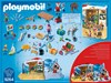 Adventskalender, Juleverksted, Playmobil (9264)