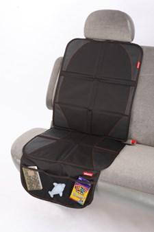 Ultra Mat-Skyddsmatta för bilbarnstol, Diono