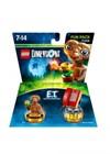 LEGO Dimensions - Fun Pack - E.T