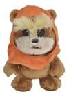 Ewok Mjukisdjur 25 cm, Star Wars