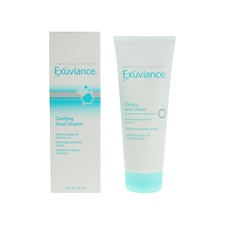 Exuviance Clarifyng Facial Cleanser 212ml
