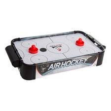 Airhockeyspel 51x31 cm, SportMe