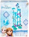 Marble Run, Disney Frozen