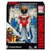 Combiner Wars Leader, Starscream, Transformers