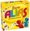 Barn Alias (SE)