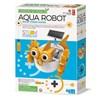 4M Green Science/Hybrid Aqua Robot