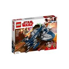 General Grievous' Combat Speeder, LEGO Star Wars (75199)