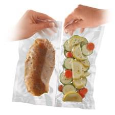 FoodSaver Portionspåsar