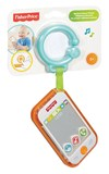 Mobiltelefon med ljud, Fisher-Price