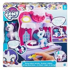 Fashion Playset, My Little Pony