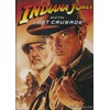 Indiana Jones 3: The Last Crusade (1989)