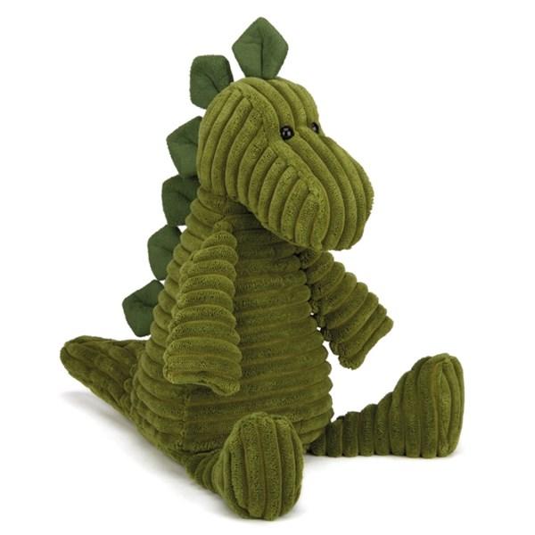 Cordy Roy Dino 41 cm  Jellycat - gosedjur