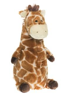 Funny Jungle- Giraff, liten, Teddykompaniet