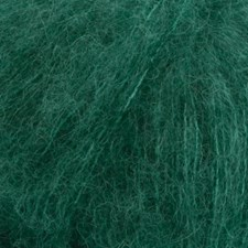 Drops Brushed Alpakka Silk Garn 25 g