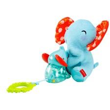 Wigglin' Elephant, Aktivitetsleke, Fisher-Price