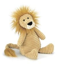 Cordy Roy Lion 41 cm, Jellycat