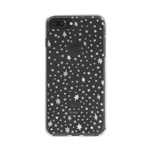 Mobildeksel, Starry Nights, Til iPhone 6+/6s+/7+/8+, FLAVR