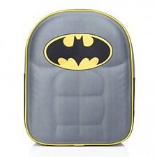 Ryggsäck med muskler, Batman