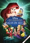 Den Lilla Sjöjungfrun - Sagan om Ariel