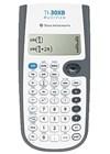 Räknare Teknisk Texas TI-30XB Multiwiew