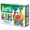 Marble Run 74 pcs