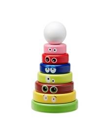 Plocktorn Babblarna, Kids Concept