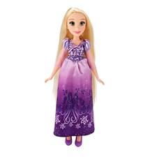 Rapunzel dukke, Disney Princess