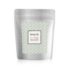 Kusmi Tea Matcha Te Pulverpåse 100 g