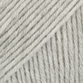 Drops BABY MERINO 22 light grey