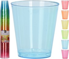 Shotglas Set 48-pack