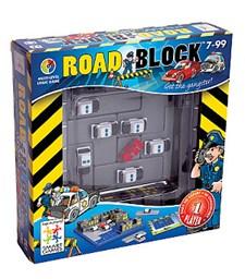 Roadblock, Smart Games