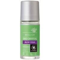 Urtekram Aloe Vera Deo Crystal, 50 ml